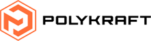 polykraft