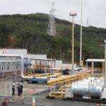 Совещание по вопросу выполнения программы газоснабжения и газификации