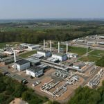 На Дальнем Востоке планируют построить подземные хранилища газа
